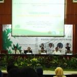 Seminar ICGRC